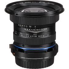 Design Optics Full Frame Flexible Plastic Venus Optics Laowa 15mm F 4 Macro Lens For Canon Ef