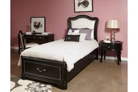 furniture for teens. cosmo onyx kids u0026 teens bedroom furniture for l