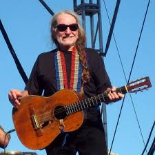 <b>Willie Nelson</b> Tickets, Tour Dates 2019 & Concerts – Songkick