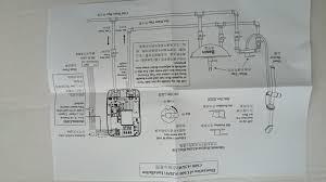 toilet common fahmi and yasmin bennington manual