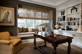 traditional home office design. 19 Charming Traditional Home Office Designs That Might Serve You As Inspiration Design