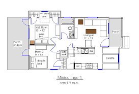 Small Picture Exploiting The Help Of Tiny House Plans Free Home Constructions