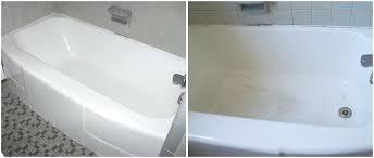 can you paint a bathtub tub spray homax bathroom tile design