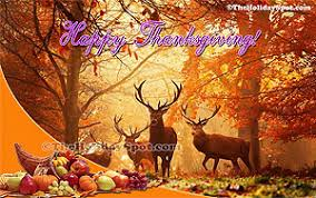 downloadable thanksgiving pictures thanksgiving wallpapers hd happy thanksgiving wallpaper desktop