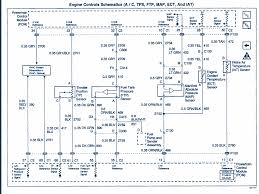 chevy bu engine sensor diagram 2008 chevy bu wiring diagram 2008 wiring diagrams