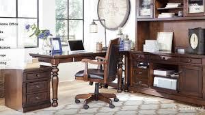 Attractive Desk For Home Office Regarding Popular Furniture Ideal Uk  Inspirations 1 ...