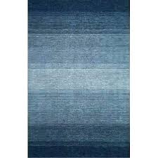 navy rug 8x10 navy and white striped rug area rugs blue 8 x large navy chevron