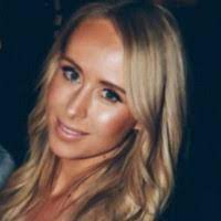 Stephanie Good - Personal Assistant to General Manager - Metricon   LinkedIn