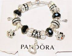 o kitty theme authentic jared pandora bracelet by xdempseyx 135 00