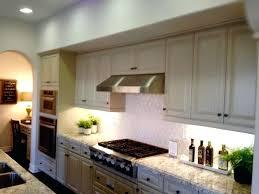 bathroom cabinets san diego. San Diego Kitchen And Bath Showroom Large Size Of Bathroom Vanities Road Cabinets .
