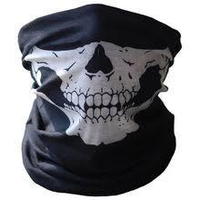<b>horror mask skull</b>