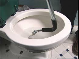 Bathtubs: Cozy Plunging Bathtub Drain pictures. Unclogging Bathtub ...