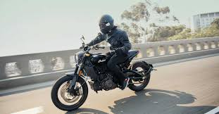 it s everything you ve been waiting for in an american motorcycle