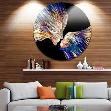 wall paintings art shop