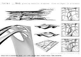 architecture design concept ideas. Beautiful Design Architectural Design Concept Ppt Photo Gallery  Previous Image Next   On Architecture Ideas G