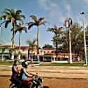 imagem de Matinha Maranhão n-10
