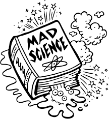 Small Picture science coloring pages Just Colorings