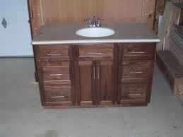 bathroom cabinets and sinks. Top 51 Killer Bathroom Cabinet Sets Washroom Custom Sink Cabinets 36 Vanity Sinks And Finesse A
