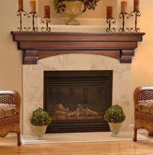 Wood fireplace mantels shelves Decorative Wood Amazoncom Pearl Mantels 49560 Auburn Arched 60inch Wood Fireplace Mantel Shelf Unfinished Home Improvement Pinterest Amazoncom Pearl Mantels 49560 Auburn Arched 60inch Wood