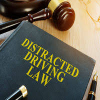 Cherry Hill Truck Accident Lawyers | Cell Phone Usage Truck Drivers