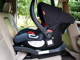 10 best lightweight car seats for infants babies in 2019 drivrzone com