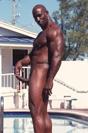 Gay interracial bobby blake