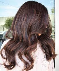 Light Chocolate Brown Hair Color Pictures 60 Chocolate Brown Hair Color Ideas For Brunettes Brown