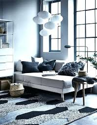 modern rugs ikea bedroom rugs large bedroom rugs red trends also awesome for furniture of america modern rugs ikea