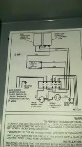 franklin electric control box wiring diagram wiring diagram and franklin electric control box wiring diagram wiring diagram and