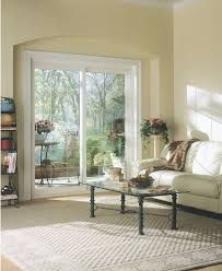 sliding glass patio door french doors cleveland columbus ohio innovate building solutions