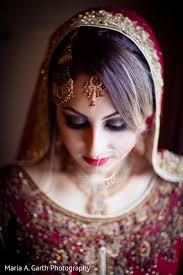 muslim bride makeup mugeek vidalondon