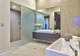 bathroom renovator home renovations calgary general new home renovation ideas with modern interior traba homes home renova