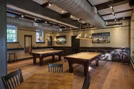 pool table lighting ideas. High End Pool Table Lighting Ideas Handcrafted By Hammerworks