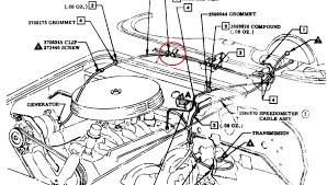 wiring diagram 1972 corvette the wiring diagram 62 corvette wiring diagram nilza wiring diagram