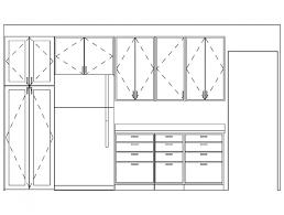 Restaurant Kitchen Layout Simple Design Best Kitchen Layout Of A Restaurant Kitchen Layouts