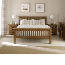popular-rustic-headboards-for-king-size-beds