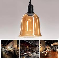 how to install pendant lighting. Image Of: Primitive Pendant Lighting How To Install