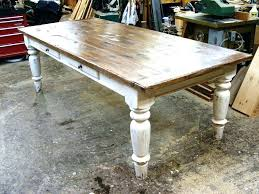 antique round kitchen table dining table dining room tables pine dining table round kitchen tables antique