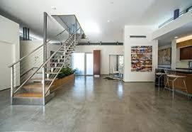 Concrete Polishing Services All About Polished Concrete