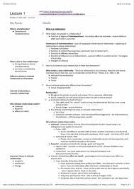 Cornell Sample Resume Awesome Template Word Template Word Content Cornell  Resume
