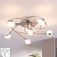 very bright ceiling lights outdoor ceiling fan with light ikea ceiling lights