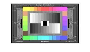 Amazon Com Dsc Laboratories Dscl Sw Cdm28r S 21 3 X 13 In