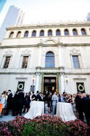 17 best images about julia ideson wedding houston tx elegant julia ideson library wedding