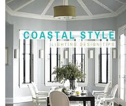 coastal living lighting. Coastal Light Fixtures Living . Lighting