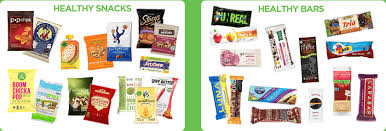 Smart Snacks Vending Machines Extraordinary Healthy Vending Snacks BestSelling Healthy Vending Products