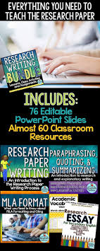 best ideas about transition words for paragraphs 17 best ideas about transition words for paragraphs good transition words writing anchor charts and writing workshop