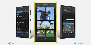 Nokia Lumia 1020 Freezes Randomly After ...