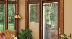 full size of door famous replacement screen for sliding glass door phenomenal replacement screen door