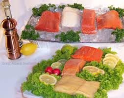 fisherman s special seafood gift