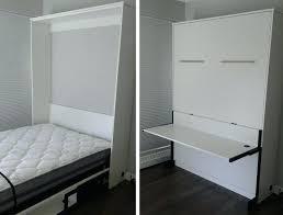 murphy bed ikea bed easy diy murphy bed hardware kit ikea